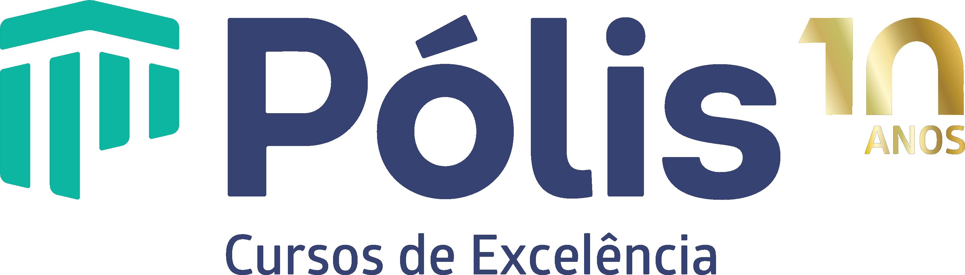 Logo_Polis_10anos